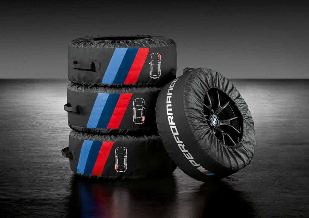 BMW_M_wheel_cover.jpg